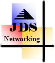 JDS Networking LLC, Huntington Ashland Ironton