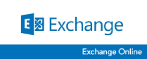Exchange Online Reseller